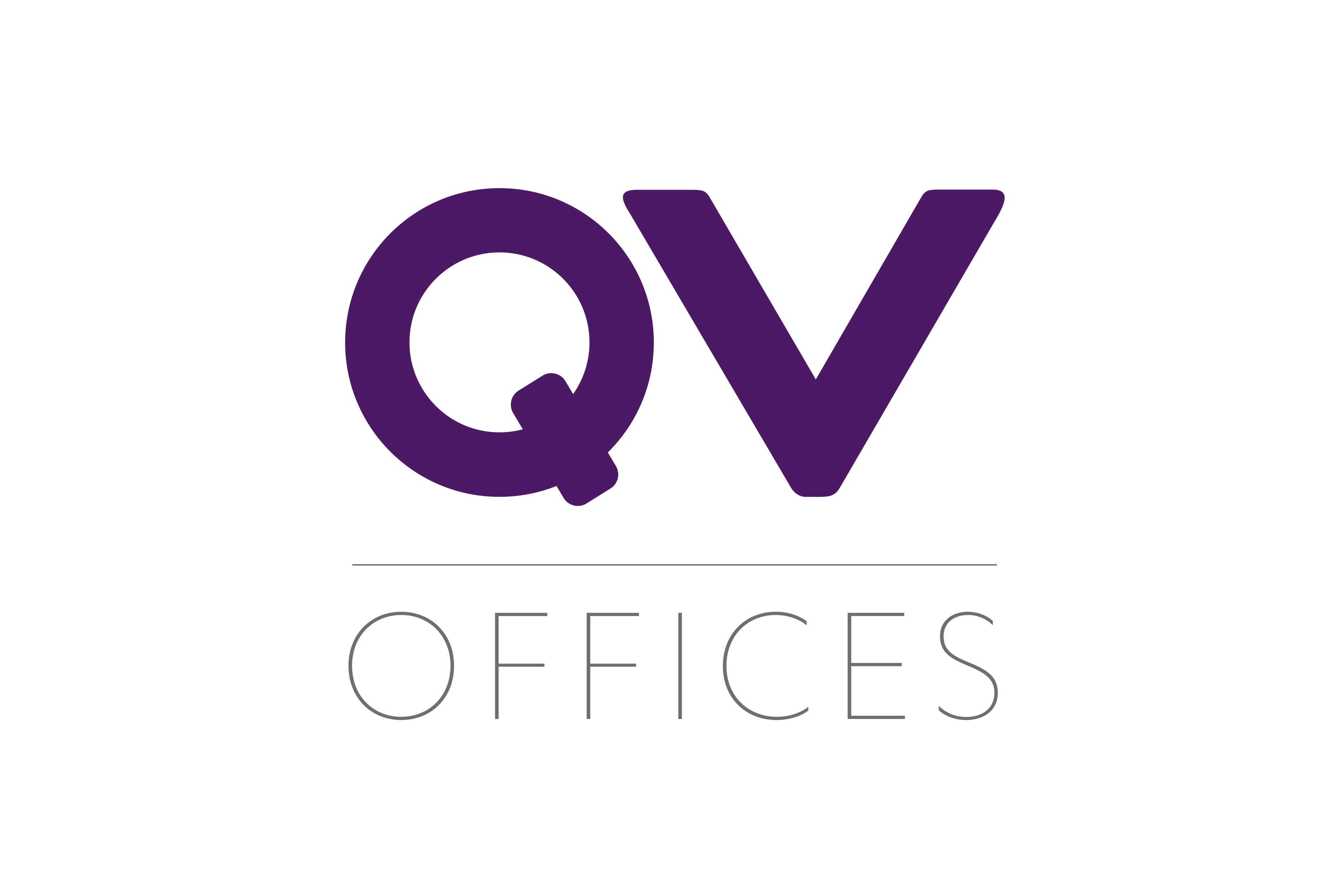 QV-1-portfolio