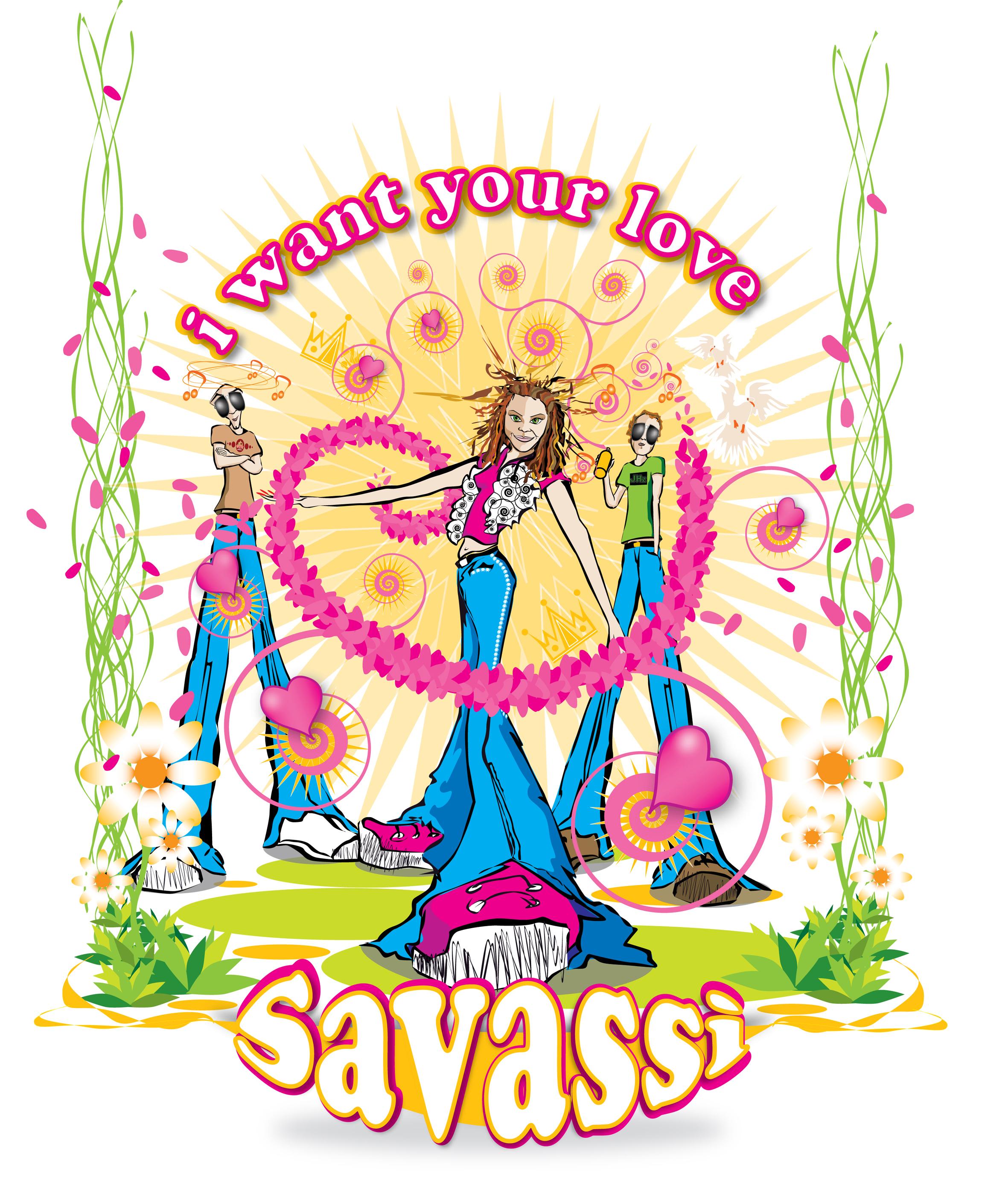 Savassi-portfolio