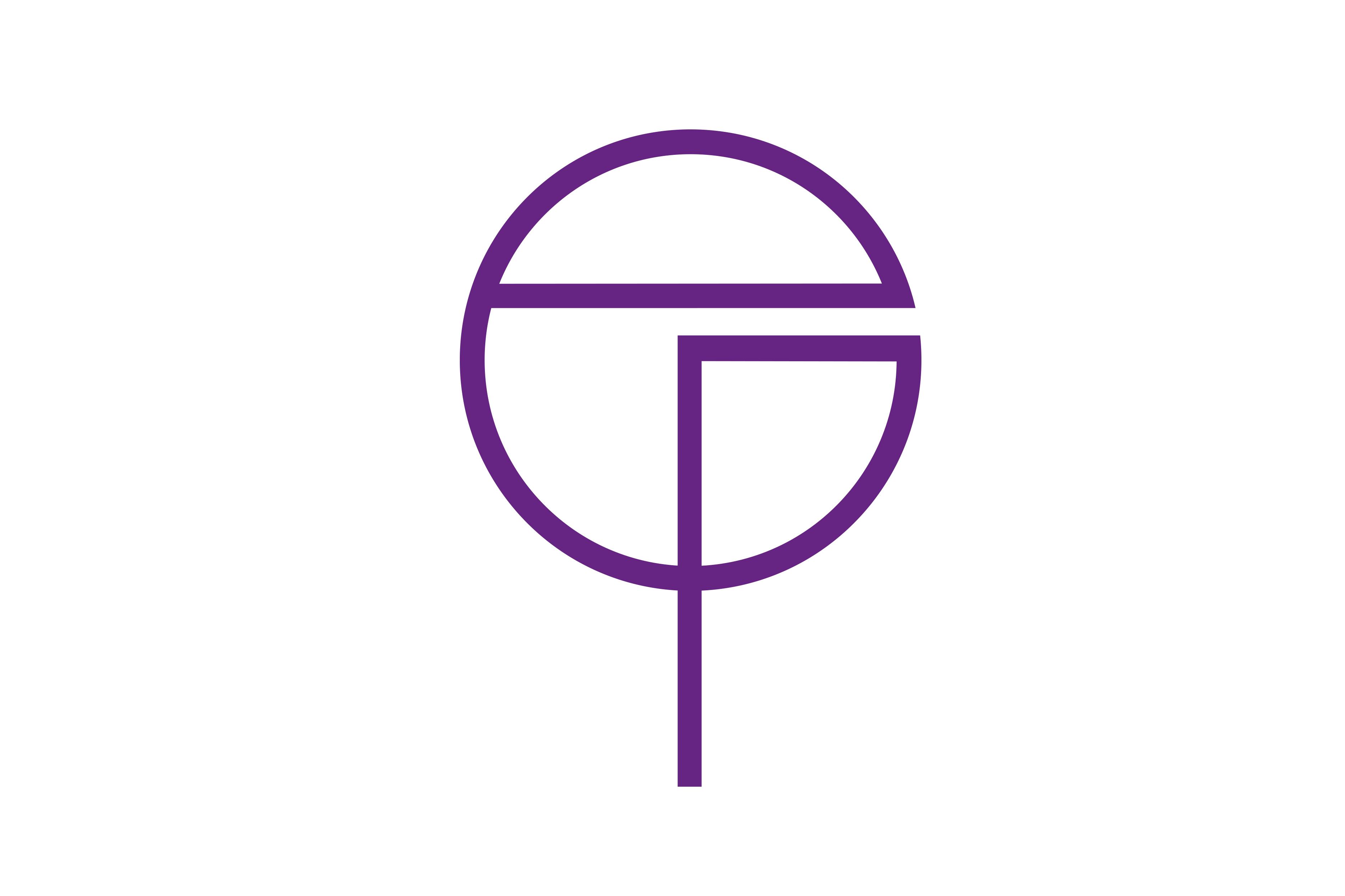 ep-logo-portfolio