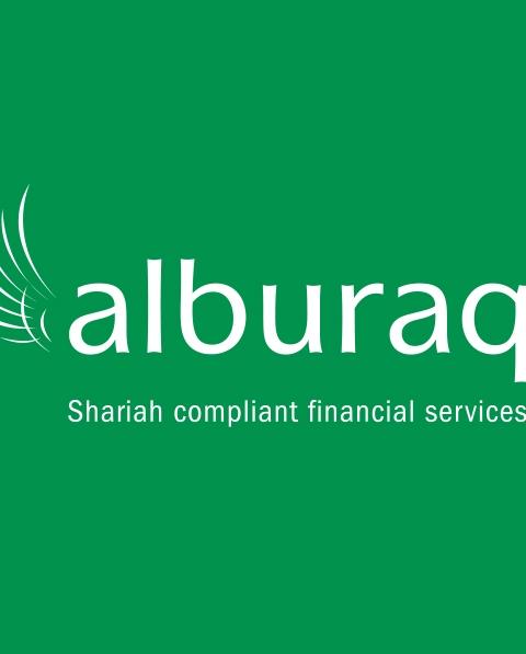 Alburaq Bank