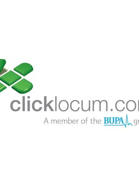 Click Locum