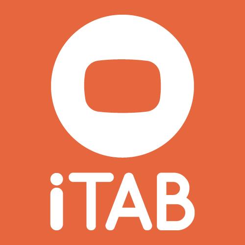 iTAB-Social-Media-white-out-500x500